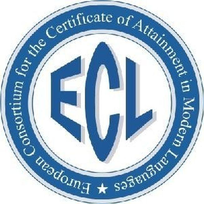 ECL vizsgahelyszín nyílt a Lauderban