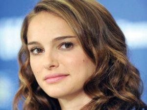 Natalie Portman filmet forgat Ámosz Oz könyvéből
