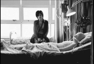 Oscarra jelölt és díjazott alkotások a budapesti Izraeli Filmhéten