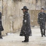 00-02f-jerusalem-snowfall-03-12-jpeg-m-92686