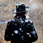 694043-jerusalem-snow