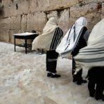 snow-jerusalem-121313