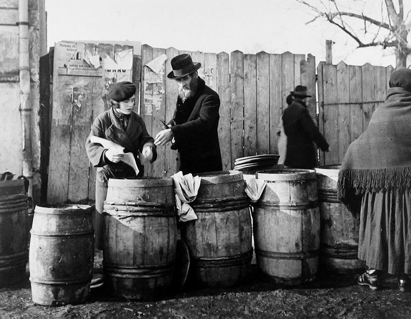 Hogyan éltek a magyar zsidók? – Körner András könyve az 1940 előtti időkről