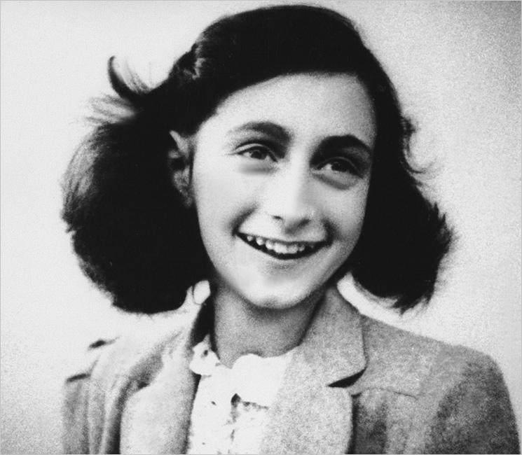 Anne Frankról készít animációs filmet a Libanoni keringő rendezője
