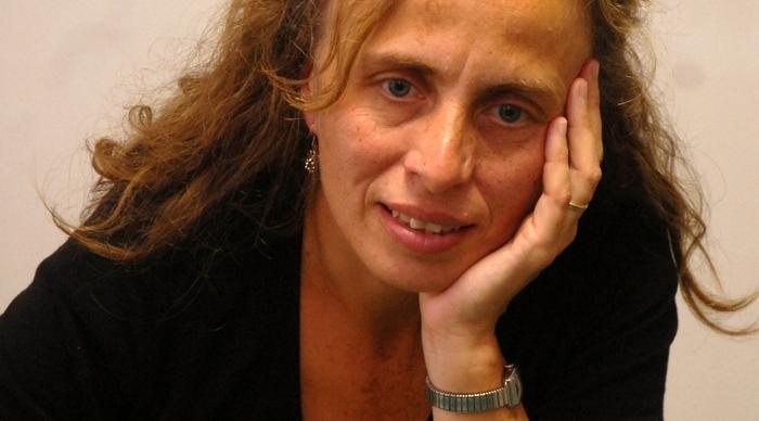Hanuka Erdélyben, 1989-ben