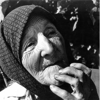 Székely zsidózók – fotókiállítás