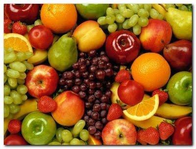 Tu Bisváti gyümölcsözéssel egybekötött bemutatkozás