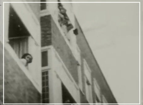 Anne Frank mozgóképen!