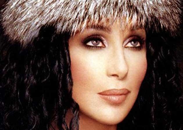 Cher titkos zsidó története