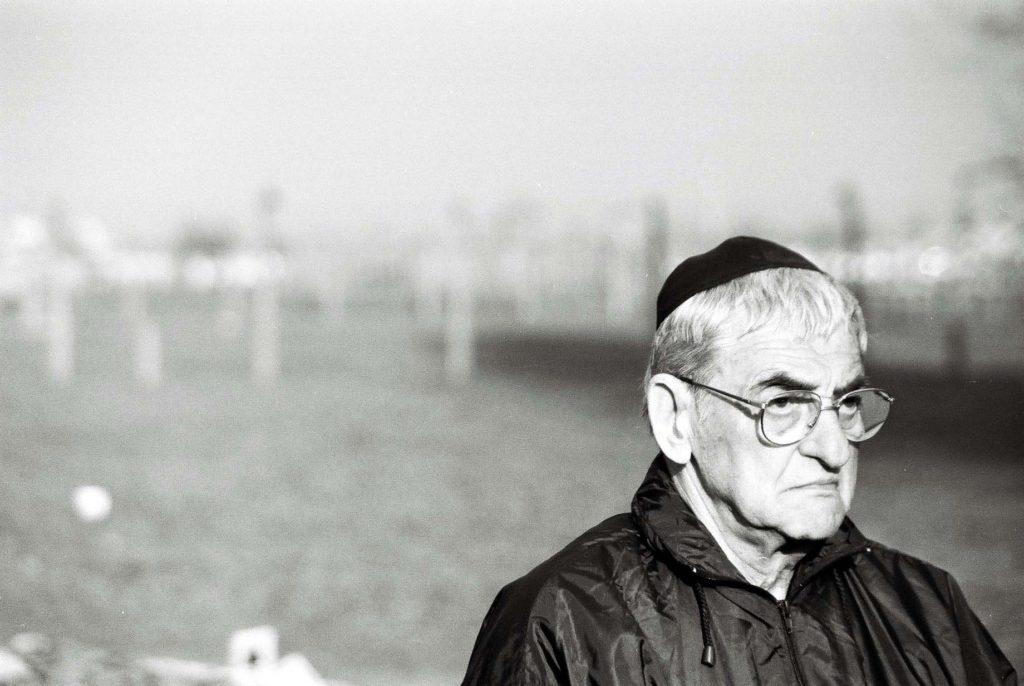 Kézdy György emlékére