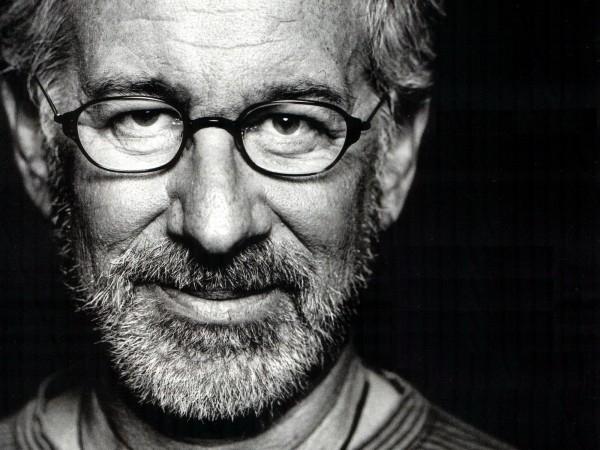 Tudtad? 5 érdekesség Steven Spielbergről