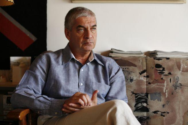 Karsai László történész