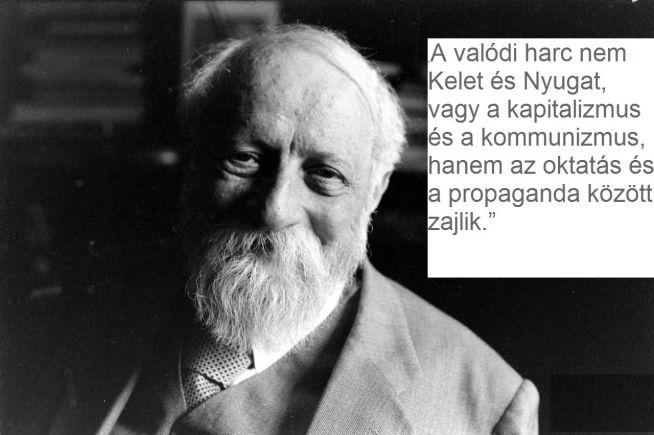 héber idézetek magyarul 5 híres idézet Martin Bubertől   Kibic Magazin