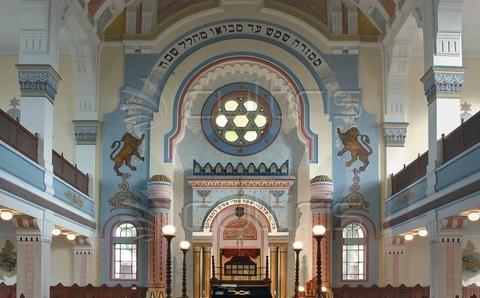 Egyre több zsidó szervezet mond le a Civil Pályázati pénzekről