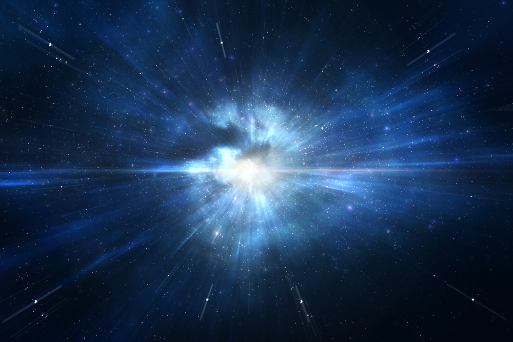 Egy izraeli tudós szerint a Földön kívül máshol is lehetett élet