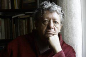 Kornis Mihály: Magyar író, zsidó ember