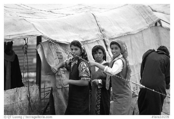 Nők Júdeában