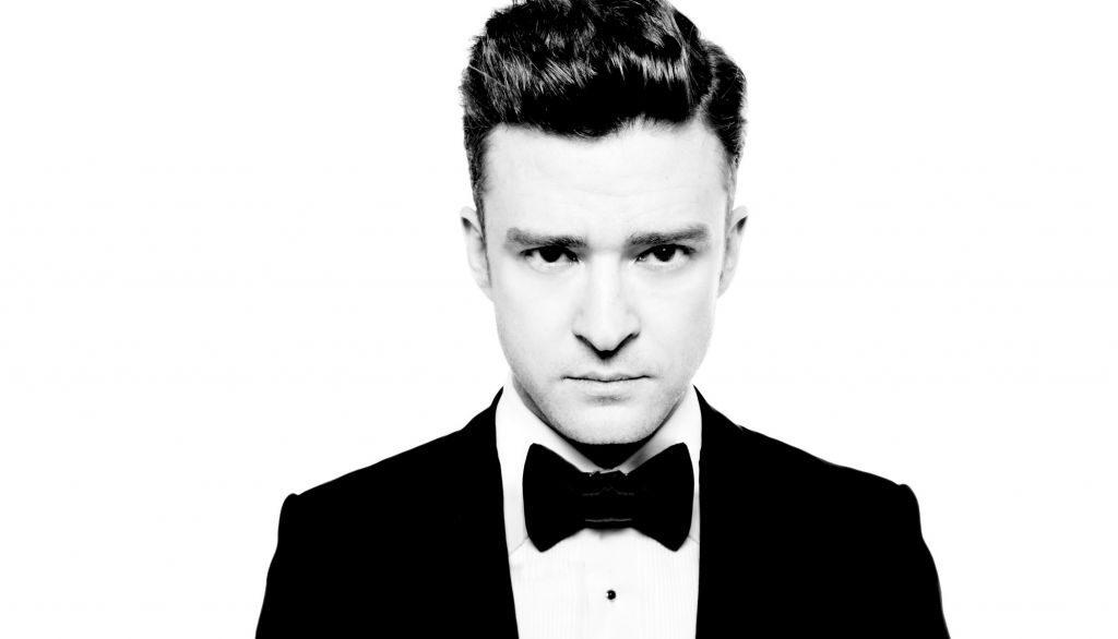 Dinnyét neveztek el Izraelben Justin Timberlake-ről