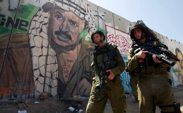 Palesztin kérdés, Izrael-kritika – mi van a fekete-fehéren túl?