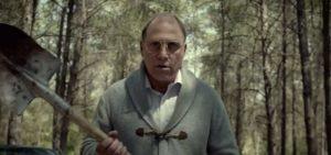 Csúnya, gonosz bácsik – új izraeli film a mozikban