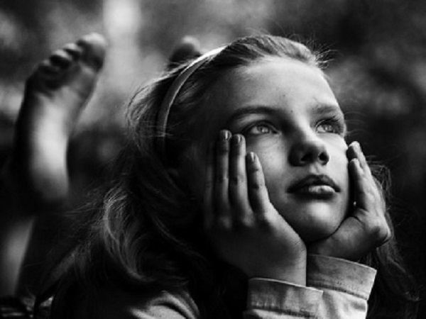 """""""A mohó vágyakozás sírjai"""" – hogyan tanulhatunk mértéket?"""