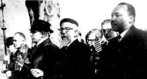A zsidó baloldal halála