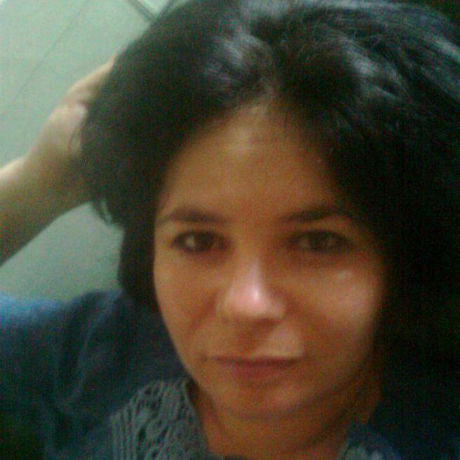 Shiri Zsuzsa