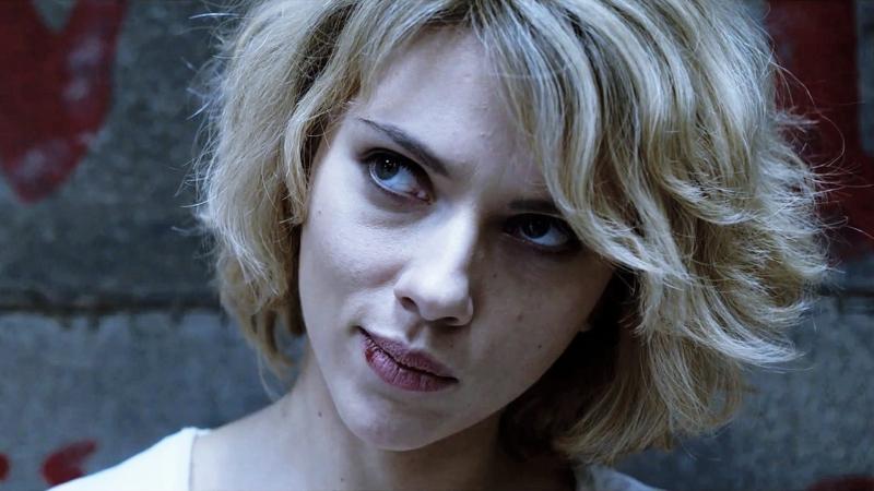 Scarlett Johansson elérte karrierje csúcsát