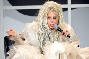 A Backstreet Boys nem, de Lady Gaga koncertezik Izraelben