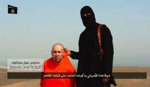 Obama: Megsemmisítjük az Iszlám Államot