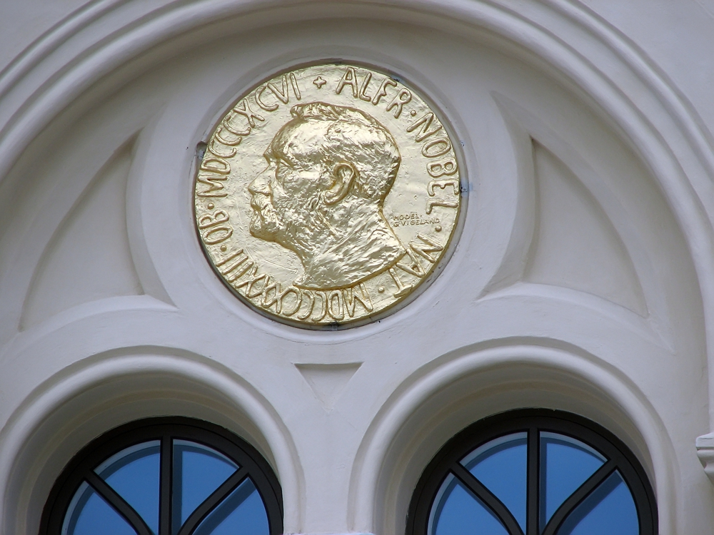5 történelmi jelentőségű zsidó Nobel díjas