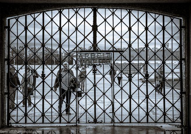 Kapu Dachauban