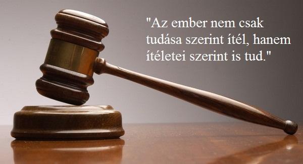 mérei ferenc idézetek 5 híres idézet Mérei Ferenctől   Kibic Magazin