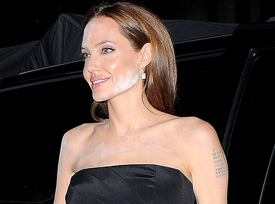 Hogyan változtatta meg Angelina Jolie a mellrák elleni küzdelmet Amerikában?
