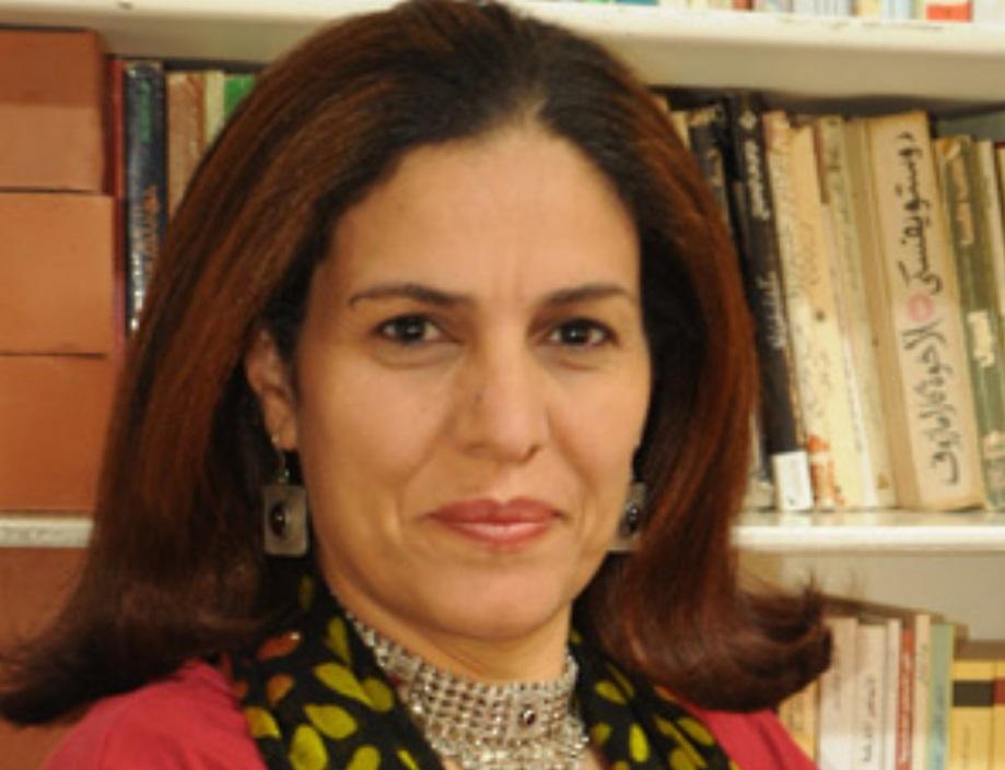 Jemeni politikusnő védi a helyi zsidó közösséget
