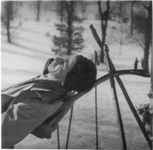 Bori notesz – 70 éve halt meg Radnóti Miklós