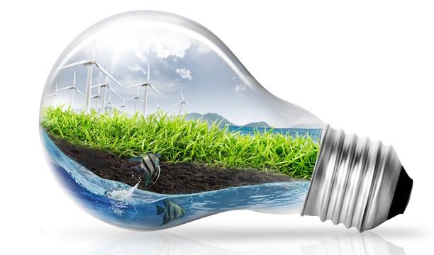 Hohmecolás Dési Jánossal Téma: A hazai energiaellátás
