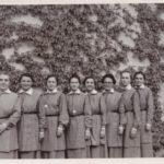 76 éve lőtték a Dunába a hősies zsidómentő nővéreket