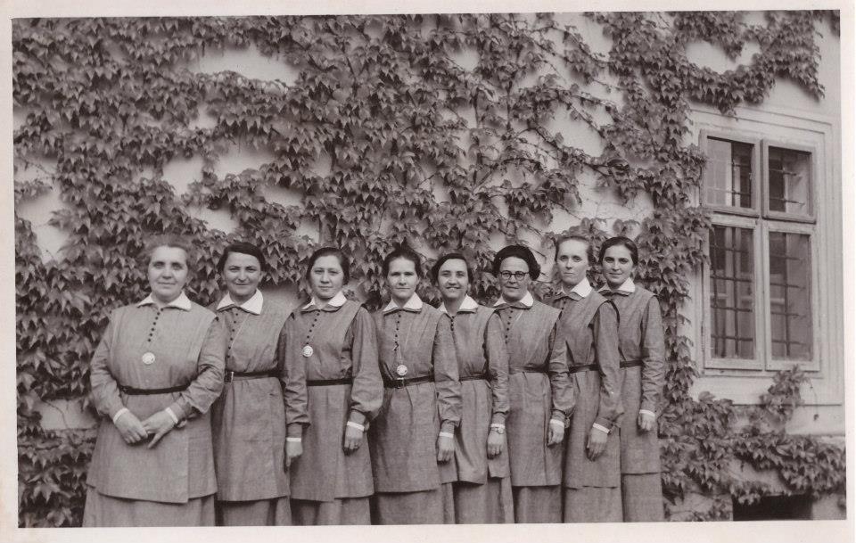 70 éve lőtték a Dunába a hősies zsidómentő nővéreket