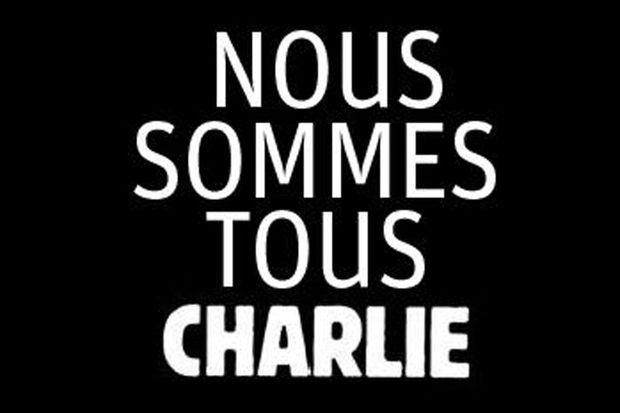 Párizsi vérengzés – új szeptember 11?