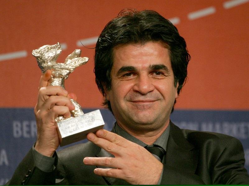 Berlinale – Iráni ellenzéki művész filmje nyerte az Arany Medvét