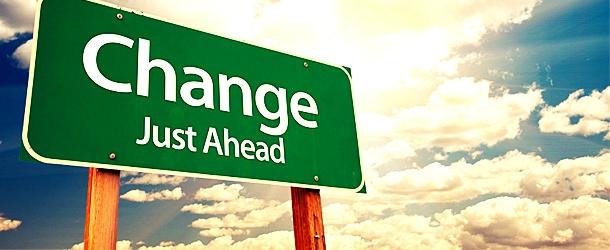 Hogyan kell megváltozni? – Három meditáció az önfejlesztéshez