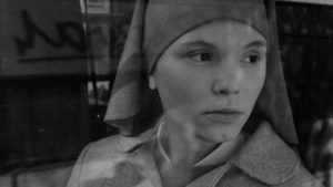 Nemzetellenességgel vádolják az Oscar-díjas lengyel filmet