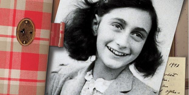 Megrázó film készült Anne Frank életéről