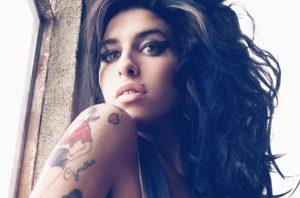 Megjelent az Amy Winehouse-film előzetese