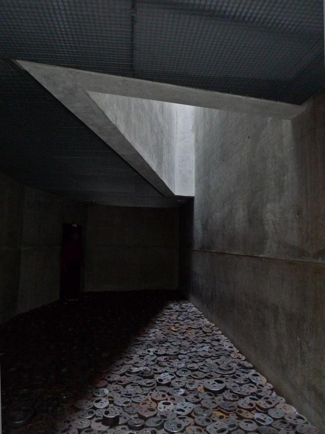 Berlini Zsidó Múzeum