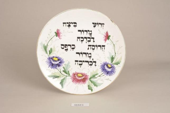 zsidó ortodox randevú