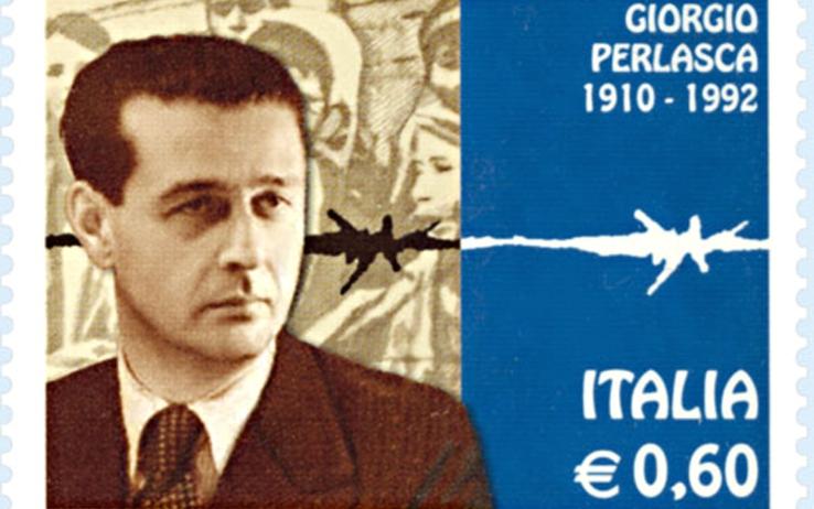 Gyerekkönyv a holokausztról – könyvbemutató