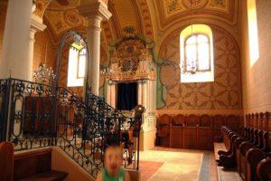 A zsidó kulturális örökséget mutatják be Észak-Magyarországon