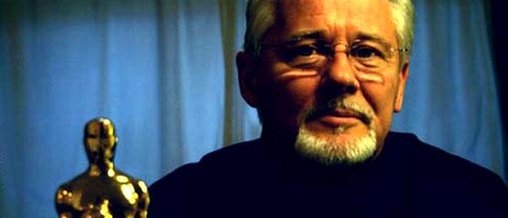 Rofusz Ferenc